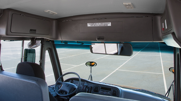Thomas Built Bus Wiring Diagram from www.autobusthomas.com